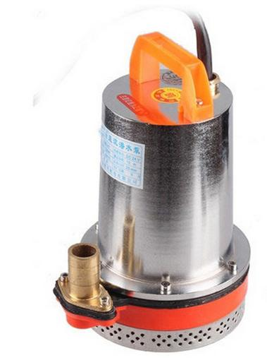 12v-submersible-pump