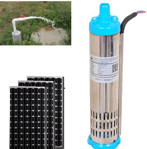 12volt-solar-pumps