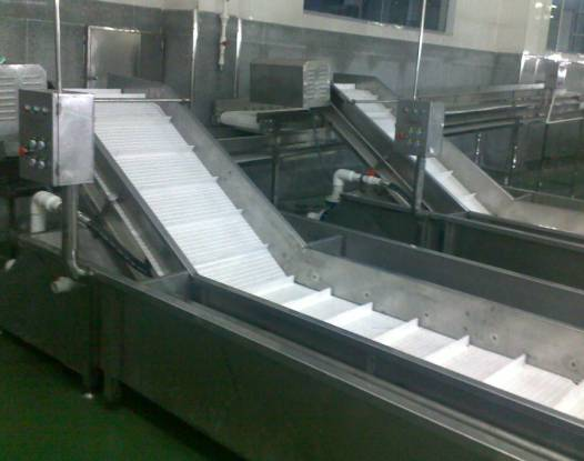 food_processing_equipment_3