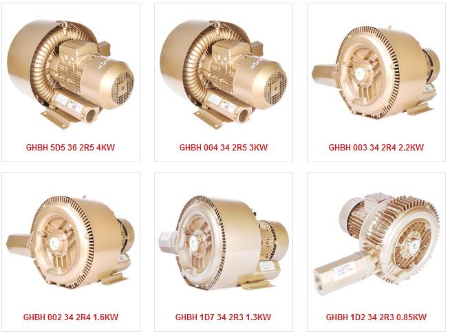 goorui-blowers-regenerative-side-channel-vavuum-pressure